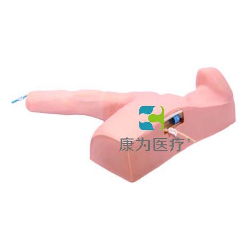 """""""康为医疗""""外周穿刺中心静脉插管操作模型(PICC线)"""