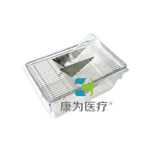 """""""康为医疗""""KDF/CP-3型小鼠群养繁殖笼"""