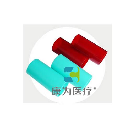 """""""康为医疗""""圆柱 鼠玩具"""
