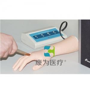 """""""康为医疗""""高级上肢神经损伤检查判断训练仿真模型"""