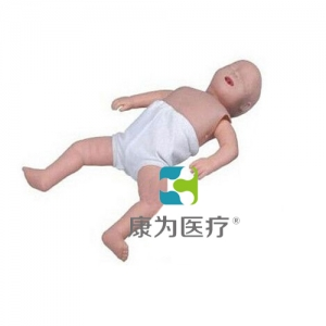 """""""康为医疗""""高级新生儿气管插管操作训练模型"""