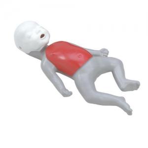 德国3B Scientific®Baby Buddy™ 单人心肺复苏(CPR)模型