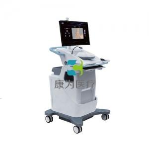 静脉穿刺虚拟训练系统(成人版、学生机)(情境化静脉输液系统)